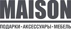 maison-logo