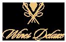 wd-logo